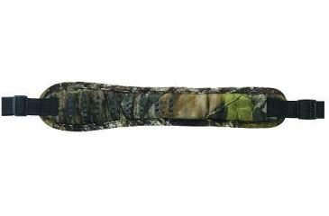 Allen High Country Rifle Sling 8163