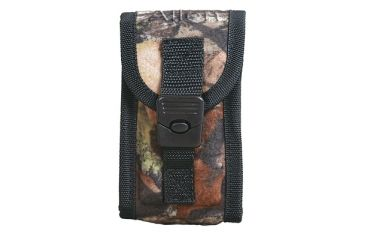 Allen Multi-Purpose Holster Break-up 17333