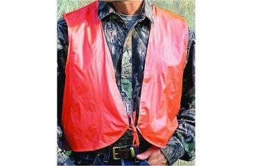 Allen Reflective Vests 15751