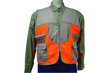 Allen Reflective Vests 15782