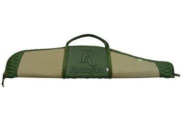 Allen Remington Armor Case