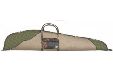 Allen Riflescope Accessories 84946