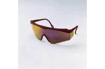 Allsafe SMC Cudas Protective Spectacles, Allsafe Services Materials 19149