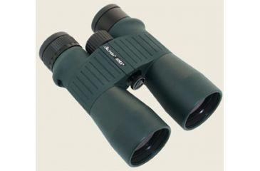 Alpen 696 Apex Xp 8 5x50 Bak4 Binoculars