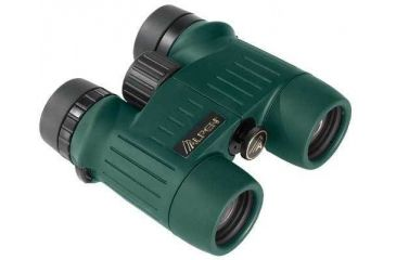 Alpen Apex 8x32 Waterproof Super Close Focus Binoculars 492