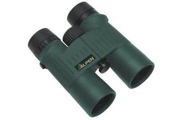 Alpen Apex 8x42 Waterproof Super Close Focus Binoculars 493