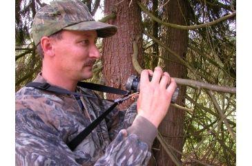 Alpen Apex XP 10x42 Mossy Oak Camo BAK4 Binoculars 695MOSSY