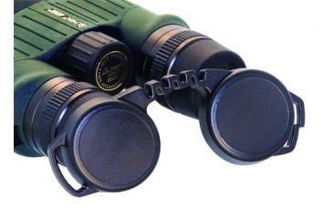 Alpen Apex XP 10x50 BAK4 Binoculars 697