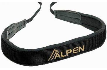 Alpen Extra Wide Binoculars Strap