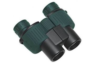 Alpen Pro 12x25 Long Eye Relief Compact Binoculars 339