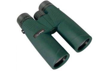 Alpen Shasta Ridge 8x42 Long Eye Relief Waterproof Binoculars 472