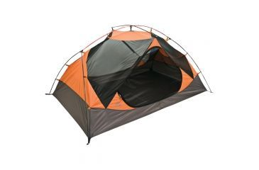 Alps Mountaineering Chaos 2 Person Tent 5252025