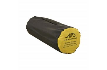 Alps Mountaineering Comfort Series Air Pad Long 422031