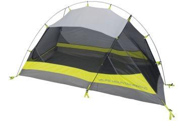 Hydrus 2 Tent - 2 Person 3 Season-Silver/Green  sc 1 st  Optics Planet & Alps Mountaineering Hydrus 2 Tent - 2 Person 3 Season | 50% Off w ...