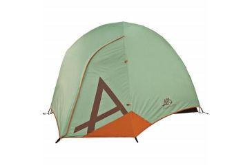 Alps Mountaineering Jagged Peak 2 Tent 421992