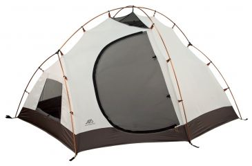 Alps Mountaineering Jagged Peak 3 Tent 421993