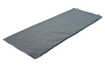 1-ALPS Mountaineering Rectangle Sleeping Bag Liner