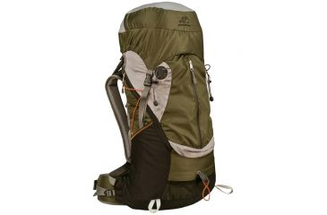 Alps Mountaineering Wasatch 3900 2427217