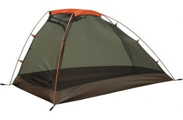Alps Mountaineering Zephyr Tent, 1 Person 106457