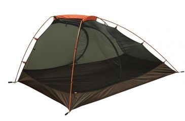Alps Mountaineering Zephyr Tent, 2 Person 106462