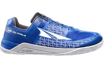 6-Altra HIIT XT Road Running Shoe - Men