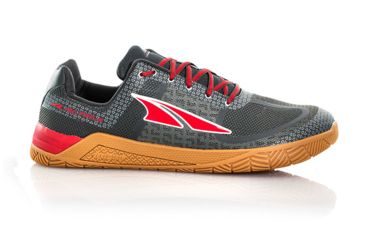 5-Altra HIIT XT Road Running Shoe - Men
