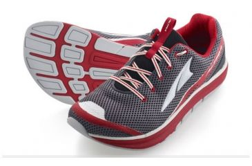 Altra Altra Altra Torin 1.5 Road Running Zapatos Hombre  4.7 Star Rating Free 678b28
