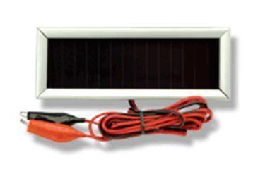 American Hunter 6V Solar Charger Economy BL-EC6
