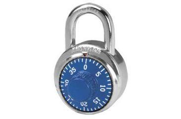 American Lock A400 Combination Padlock 903339