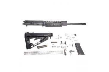 American Tactical Imports Mil Sport AR 15 556 223 Rifle Kit W