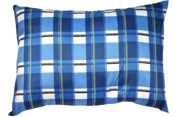 American Trails Camp Pillow, 18x12 AT-1218PLW