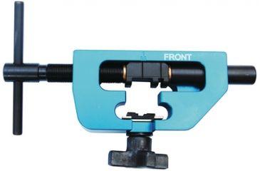 Ameriglo Sig Font & Rear Sight Tool - All Sig Models Except Sig Pro and Sig 250 SigTool6