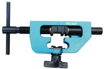 Ameriglo Sig Front & Rear Sight Tool - Sig Pro Models Only SigTool7