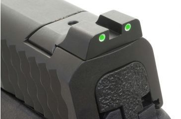 ameriglo smith wesson mp rear sights 2 dots up to 31 off 5 star