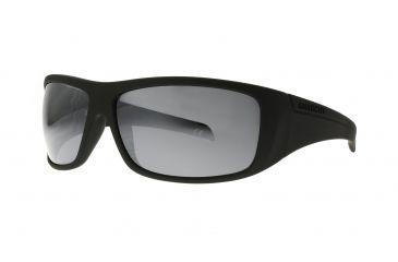 26af71190b1 Anarchy Rowdy Sunglasses