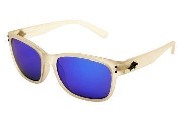 07dd944e16b02 Anarchy Vert Single Vision Prescription Sunglasses