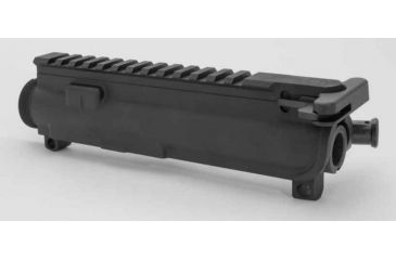 5-Anderson Manufacturing AR15 A3 Mil-Spec Complete Upper