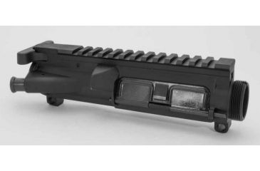1-Anderson Manufacturing AR15 A3 Mil-Spec Complete Upper