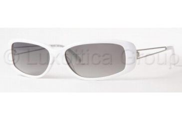 Anne Klein AK5122 Sunglasses 115/69-5515 -