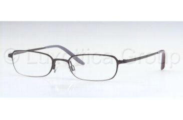 Anne Klein AK7501 Bifocal Prescription Eyeglasses 703-4920 -