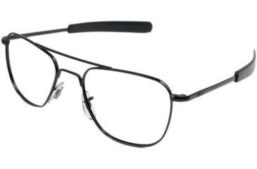American Optical Flight Gear Original Pilot Progressive Prescription Sunglasses