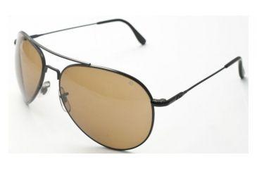 eaade5ca0b1 AO Flight Gear II Sunglasses
