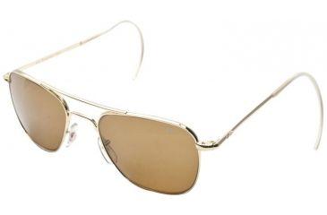 8ff56d68a4 AO Original Pilot Sunglasses