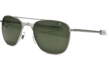 4a488912de1 AO Original Pilot Sunglasses®