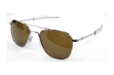 AO Prescription Sunglasses - Flight Gear Original Pilot  81e26298ee8