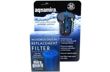Aquamira Aquamira Replacement Filter AQ41204