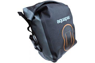 Aquapac Stormproof Camera Pouch Md 021