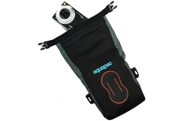 Aquapac Stormproof Camera Pouch Sm 020