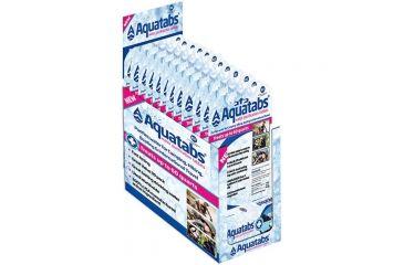 Aquatabs  Nadcc 30pk 4-01-244