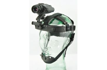 Armasight OPMOD GEN1M Generation 1 Night Vision Goggle
